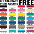 LBB_Website_Bic Lighter_1x1 Tile_Print Colors_FINAL