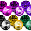 LBB_Website_4x3 Banner_Metal Grinders_proof 3